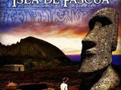 llanto Isla Pascua (José Vicente Alfaro)