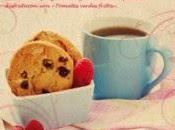 Reseña, café corazones rotos