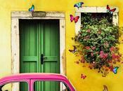 Reseña Toscana espero, Olivia Ardey