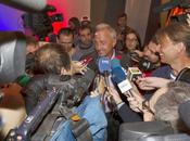 "Cruyff: ""Puyol hubiese jugado Dream Team seguro"""