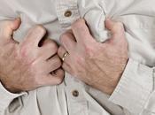 ¿Por produce Arritmia Cardíaca?