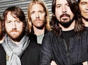 Dave Grohl Fighters confirma nuevo disco este otoño estrenará documental
