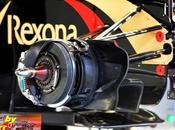 Lotus piensa batir ferrari campeonato constructores