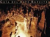 Malaga origen arte prehistorico europeo (autores pedro cantalejo duarte maria espejo)