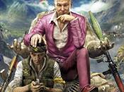 Ubisoft anuncia Primeros detalles oficiales