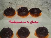 añito Blog primeros Cupcakes.