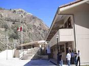 Gore lima continúa promoviendo desarrollo zonas alto andinas…