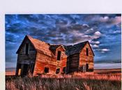 Woody Guthrie: casa tierra