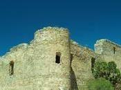 Castillo Peñaflor (Cuerva)