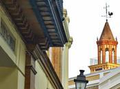 gallo Iglesia José.