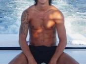 Campaña para Ibrahimovic vaya Brasil mundial #VEMIBRA