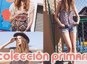 Colección primark verano 2014