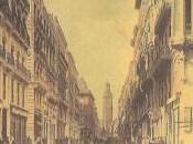 Breve historia calle (II)