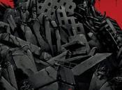 Pase VIP: 'Godzilla'