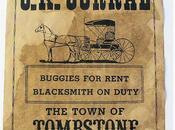 octubre 1881: duelo Corral