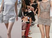 Obsesión día: Chanel Espadrille Kendall Jenner Cannes
