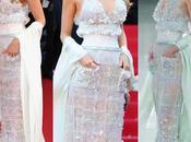 #Cannes2014: Alfombra Roja Turner Blake Lively, Saldana Julianne Moore