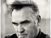 Maratón Morrissey
