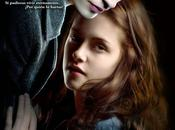 Película: Crepúsculo (Twilight