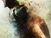 Clip X-Men: Días Futuro Pasado Logan Xavier