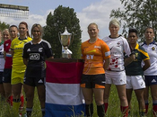 Seven amsterdam: leonas copa bronce