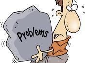 """""""Evitar problemas para tenerlos solucionar"""""""