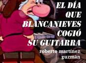 Entrevista Roberto Martínez Guzmán