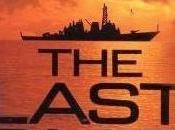 Descubre 'The Last Ship', nueva serie Michael