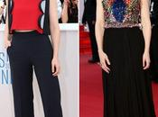 Festival Cannes: