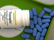 Fármaco contra sida
