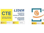 Actualización herramienta unificada LIDER-CALENER