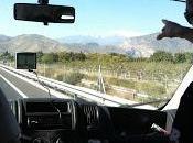 Escapada autocaravana (iii): alpujarra granadina