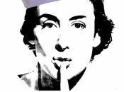 Realidad Enfermera Española Participa! Actúa!