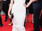 Eleonora Carisi toma relevo Chiara Ferragni #Cannes2014 Gala González