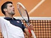 Djokovic arrebata trono Nadal