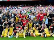Simeone hace campeón Liga Atlético eleva altares cultura esfuerzo