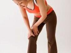 consejos para evitar lesiones cuando haces ejercicio