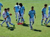 Copa Juvenil 2013/14: Resultados Octavos/ida, crónicas fotos