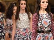 Chanel Dubai: Vídeo colección Crucero 2014/15