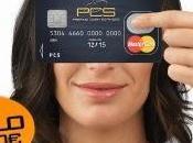 cosas debes saber sobre MasterCard®