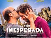 vida inesperada [Cine]