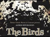 Pájaros [Cine]