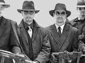 mafiosos debes conocer