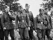 último ejército Hitler