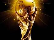 "Prohibido decir ""Mundial fútbol"""