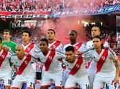 River Plate, infierno resurrección