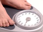 Sobrepeso Glicemia: Diabetes tipo