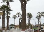 Plaza armas chincha bien patrimonio cultural nación…
