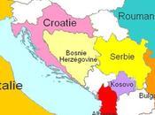 Llamamiento solidaridad. Inundaciones Europa Este