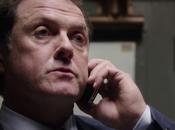Serie: Person Interest acabando Tercera temporada
